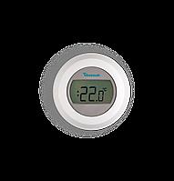 Комнатный терморегулятор CONNECT SMART ROOM