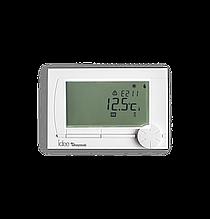 Программируемый комнатный терморегулятор IDEE