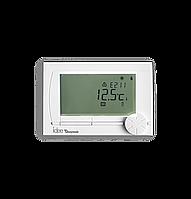 Терморегулятор беспроводного управления IDEE