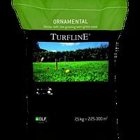 """Семена газонной травы  """"ORNAMENTAL""""  7,5 кг."""