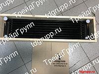143-7397 радиатор CAT