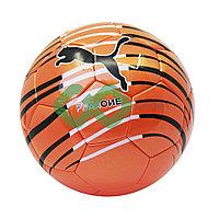 Мяч футбольный PUMA №4