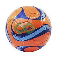 Мяч футбольный MOLTEN №4, фото 1