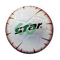 Мяч футбольный STAR №4