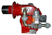 Газовая горелка Olympia LTG-20