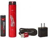 Энергокомплект MILWAUKEE L4 NRG-201