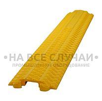 Кабель-канал пластиковый ККП 1-1,5
