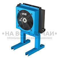 Концевой охладитель сжатого воздуха ATS ECA 306