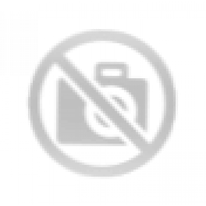 Мембранный насос FLUIMAC PHOENIX FOOD PF1000_S_HYT+PTFE_S_PTFE_FDA