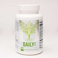 Витамины Daily Formula 100 таб