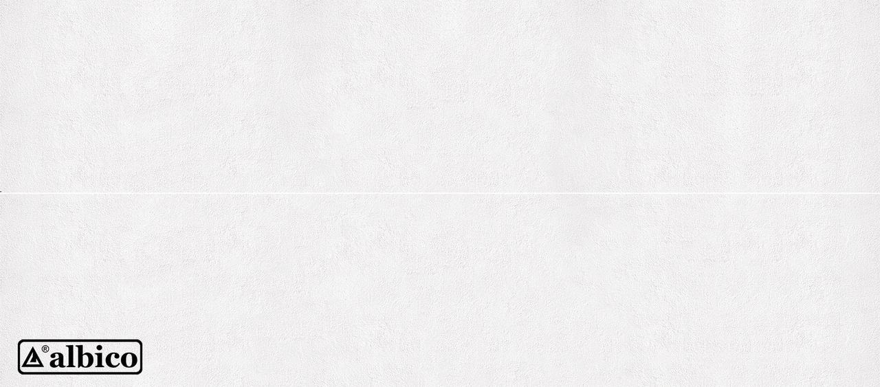 Комплект Панель + Столешница A 013 универсал (без рисунка)