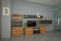 Гостиная мебель в Алматы