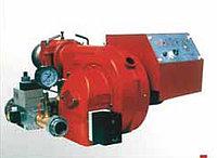 Газовая горелка Olympia LTG-40