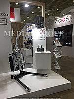 Портативный рентген аппарат CUBEX 50, фото 1