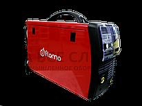 Сварочный полуавтомат инверторный Flama MIG 315 (4 ролика)
