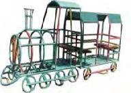 Модели для детского сада Мд-0060