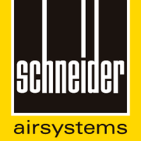 Schneider airsystems — пневмат...