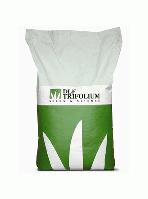 """Семена газонной травы """"SPRINT"""" DLF 20 кг"""