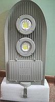 Светильник  уличный  консольный 60Вт, фото 1