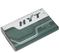 Аккумулятор BL-1715 для рации HYT TC-320