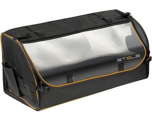 Органайзер универсальный в багажник автомобиля Stels, фото 2