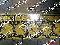 6I-3066 прокладка ГБЦ CAT
