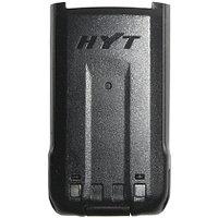 Аккумулятор Bl-1719 для раций Hytera