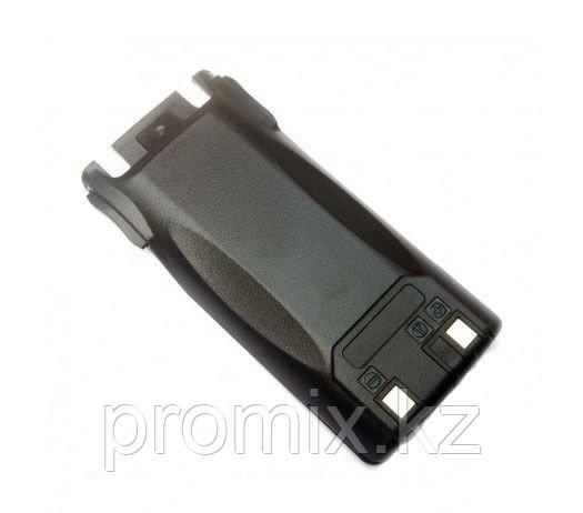 Аккумулятор BL-8 для рации Baofeng UV-82, UV8D