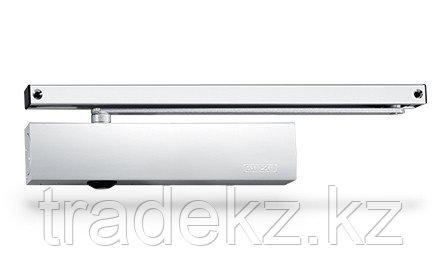 Доводчик дверной Geze TS 5000 EN 2-6, без тяги