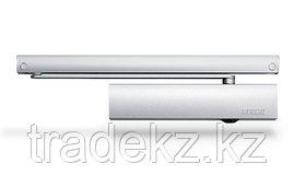 Доводчик дверной Geze TS 5000 EN 2-6, без тяги, фото 2