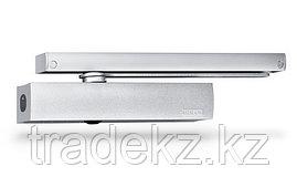Доводчик дверной Geze TS 5000 EN 2-6, без тяги, фото 3