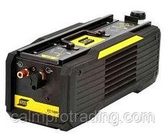 Блок охлаждения EC1000 Complete