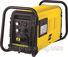 Установка плазменно-дуговой резки Cutmaster 100, SL100-6