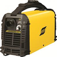 Установка плазменно-дуговой резки Cutmaster 40, SL60-6
