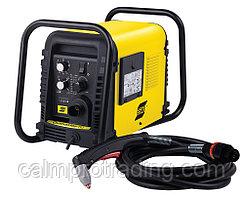 Установка плазменно-дуговой резки Cutmaster 60, SL60-6