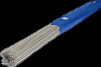 Пруток TIG 309LSi Ø 2,4х1000 мм, 5 кг