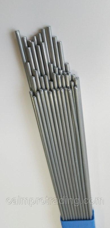 Пруток паечный TBW 1104, 3.0 мм