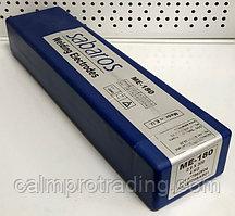 Электроды ME-180 Ø 4,0х350мм