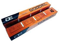 Электроды МНЧ-2, Ø 3,0х350 мм (5,0 кг)