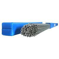 Пруток TIG 308LSi 1,2 х 1000 мм, 5 кг