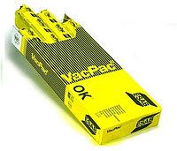 Электроды OK NiCrFe-3 Ø 4,0х350мм 1/2 VP