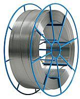 Проволока порошковая FILARC PZ6104 Ø 1,2мм 16кг
