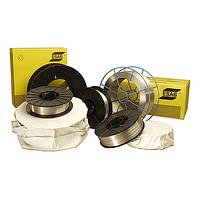 Проволока порошковая Shield-Bright 308L X-tra Ø 1,2мм 15кг