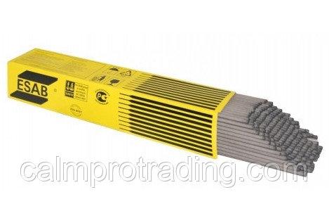 Электроды АНО-4С Ø 2.5x350мм