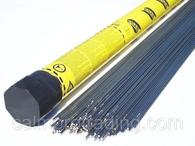 Пруток OK Tigrod 309L Ø 2,0х1000 мм 5 кг