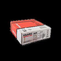Проволока порошковая FILARC PZ6113 Ø 1,6мм 16кг