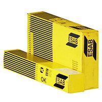 Электроды OK Femax 33.80 Ø 4,0х450мм