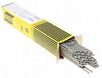 Электроды OK Weartrode 55 HD Ø 2,5х350мм