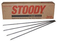 Электроды STOODY 1102 Ø 3.2мм 4,5 кг