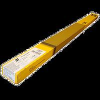 Пруток OK Tigrod 5356 Ø 2,4х1000 мм 2.5 кг